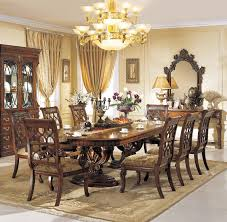 Dining Room Collections Dining Room Table Savannah Collections