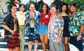 2003 singles vacations highlights to meet single