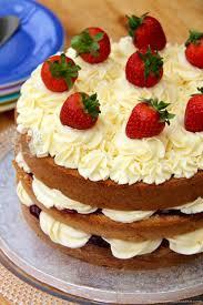 the 25 best victoria sponge cake ideas on pinterest victoria