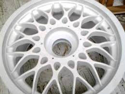 bmw e30 rims for sale e30 m3 dtm center lock wheels