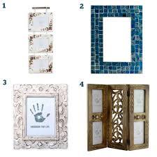 christmas gifts for mom novica blog
