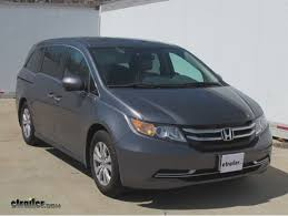 2012 honda odyssey specs trailer hitch and wiring for a 2015 honda odyssey touring elite