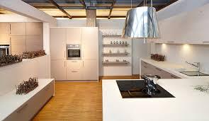 küche köln küche köln beste küchen 61056 haus ideen galerie haus ideen