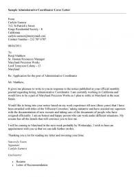 letter template on word business letter template for word sample