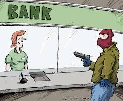 money jokes humour reader u0027s digest