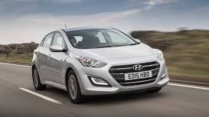 hyundai ix35 estate car deals with cheap finance buyacar