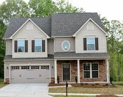 Kb Home Design Center Houston by Oakwood Homes Design Center Home Building Guide Team Reece