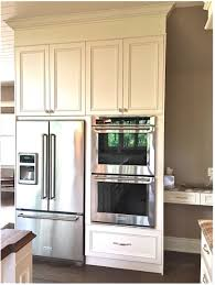 best kitchen cabinets mississauga work done by clareville distinctive kitchens and baths