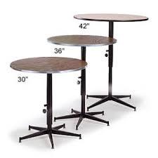 Restaurant Buffet Table by Restaurant Buffet Tables Laminate Restaurantfurniture Com