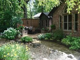 landscape design philosophy at aspen outdoor design