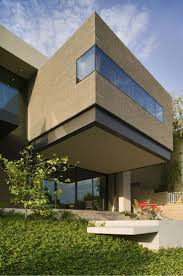 Contemporary Homes Designs 84 Best Cantilevered Houses Images On Pinterest Architecture