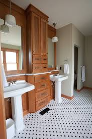 custom bathroom vanities ideas custom bathroom vanity ideas tacoma remodeling