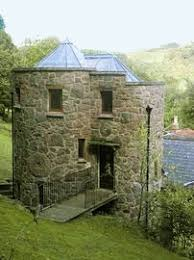 Rent Cottage In Ireland by Unusual Cottages Quirky Holiday Cottages Houseboats Yurts And