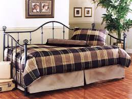 Daybed Bedding Sets For Girls Daybed Covers Sets Cadel Michele Home Ideas Daybed Sets For