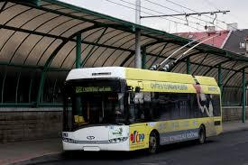 wohnplus deggendorf canon eos 5d bus bild de