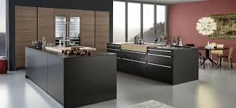 Moderne Einbauk Hen Ihr Küchenfachhändler Aus Hof Küchentreff Hof
