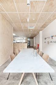 25 best plywood ceiling ideas on pinterest plywood kitchen blackwood street bunker by clare cousins architects