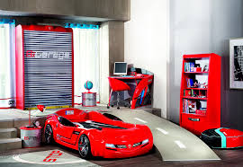 race car beds for girls bedroom cheap bunk beds with stairs desk cool water for kids slide