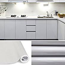 autocollant meuble cuisine amazon fr papier adhesif pour meuble