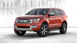 Last Year Ford Ranger Rejoice Midsize Ford Ranger Pickup May Return To The United
