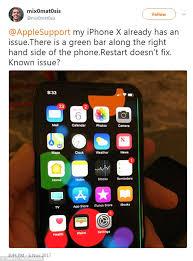 si e social apple i dailymail co uk i pix 2017 11 10 23 4638480f0000