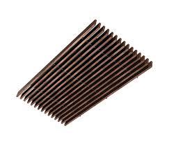 panneaux acoustiques bois ideawood idealux lr panneaux acoustiques de ideatec architonic
