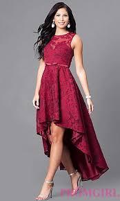 quince dama dresses quinceanera court dresses dama dresses promgirl