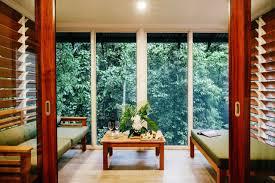 Eco Friendly Interior Design Eco Friendly Resorts U0026 Hotels Avocado Live Green