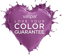 the perfect color guaranteed