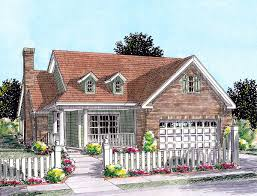 narrow lot lake house plans two bedroom cottage 40179wm 1st floor master suite cad