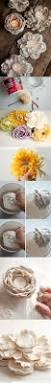 beautiful diy candle holders u2013 great ideas u0026 tutorials for special