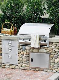 273 best outdoor kitchenette images on pinterest outdoor