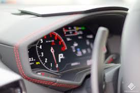 lamborghini huracan speedometer lamborghini huracan on the race track u2013 exotic collective u2013 speed