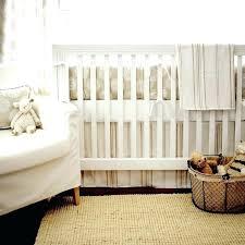 Nursery Bedding Sets Uk Neutral Baby Bedding Gallery Of Gender Neutral Nursery Bedding