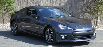 modified subaru brz file dark gray subaru brz front jpg wikimedia commons