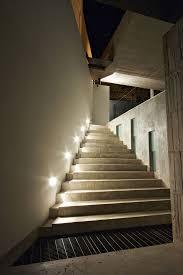 46 best lighting design images on pinterest lighting design