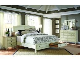 bedroom medium antique white bedroom sets linoleum table lamps
