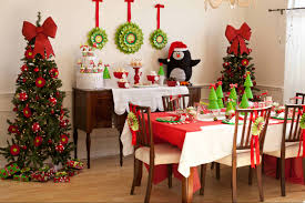 Decorate Your Home Bedroom How To Decorate Your Home For Christmas Best Ways To