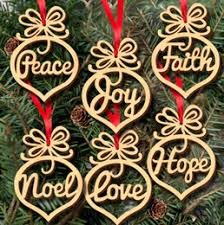 hanging tree ornaments australia new featured hanging