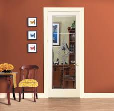 decorative interior doors home office with african mahogany