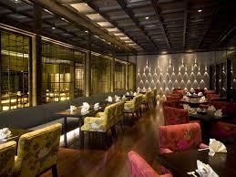 Best  Japanese Restaurant Interior Ideas Only On Pinterest - Japanese restaurant interior design ideas