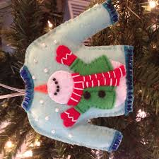 pin by barthelmeh on sweaters ornament