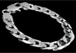 bracelet silver price images Buy bracelet for men 925 sterling silver bracelets uae souq jpg
