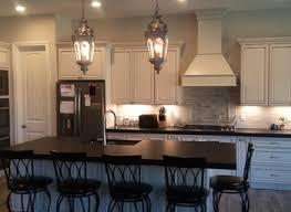 Kitchen Furniture Direct Kitchen Kitchen Cabinet Doors Cabinets Direct Maple Bathroom