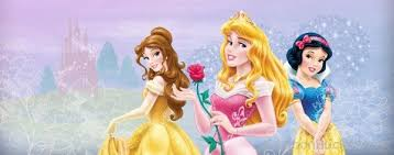 princess belle pictures images