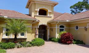 stuart florida homes for rent stuart rental homes