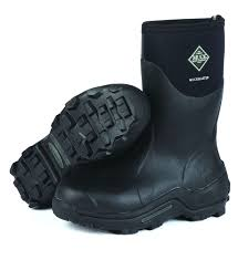 s muck boots australia muck boots muckmaster mid commercial grade insulated waterproof