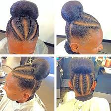 updo hairstyles with big twist 40 chic twist hairstyles for natural hair