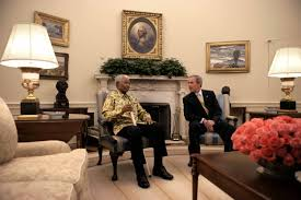 donald trump white house decor oval office decor changes in the last 50 years pictures of the