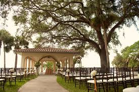 wedding venues in sarasota fl best sarasota boca grande to fort myers wedding planners and
